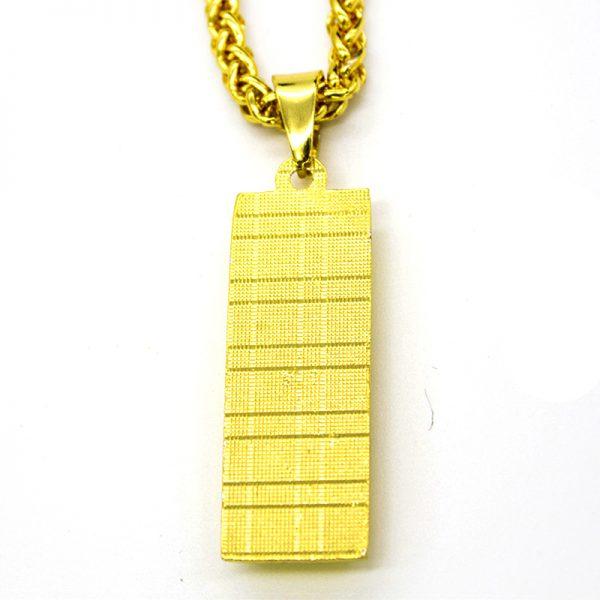Supreme chain 2