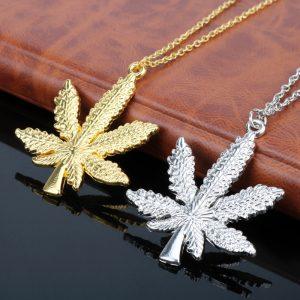 Weed Chain 4
