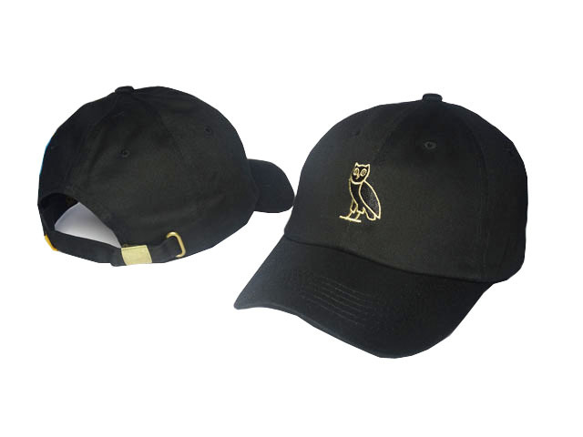 Drake Owl Cap – Hype Outlet 4cfb1aad4ad