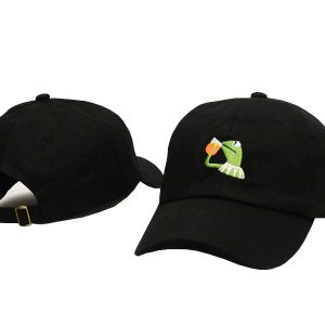 42bf05d8a6d  But That s None Of My Business  Kermit Cap