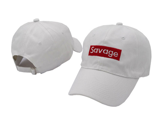 620e7a06092 Savage Cap – Hype Outlet