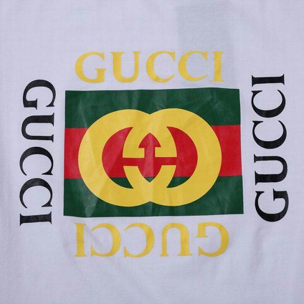 Gucci23