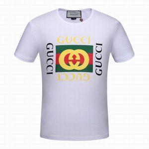Gucci3