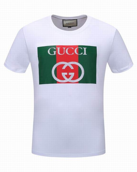 GucciDesign2