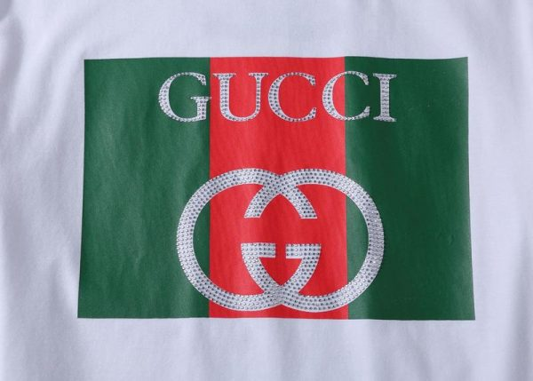 GucciDesign4
