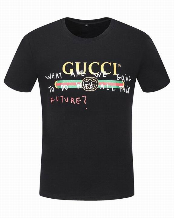 Gucciwhy2