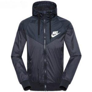 Nike Jacket 2