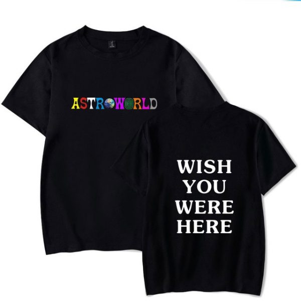 AstroT